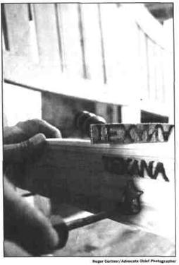 Texana Furniture Company - Victoria, Texas - Goliad, Texas