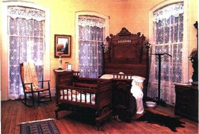 Decideunique Carpet Apartment Home Bears Furniture